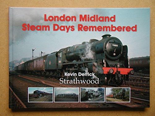 london-midland-steam-days-remembered