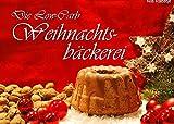 Die Low-Carb Weihnachtsbäckerei: Zuckerfreie Leckereien zur Weihnachtszeit
