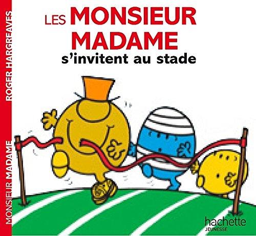 "<a href=""/node/150632"">Monsieur madame s'invitent au stade</a>"