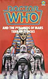 Dr Who The Pyramids Of Mars