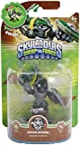Figurine Skylanders : Swap Force - Doom Stone