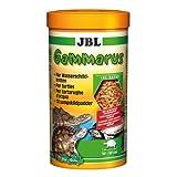 JBL  Gammarus, 1er Pack (1 x 250 ml)