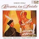 Eurodisc Original Album Classics: Venus in Seide