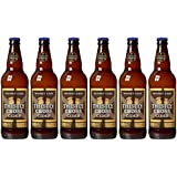 Thistly Cross Whisky Cask Cider, 6 x 500 ml