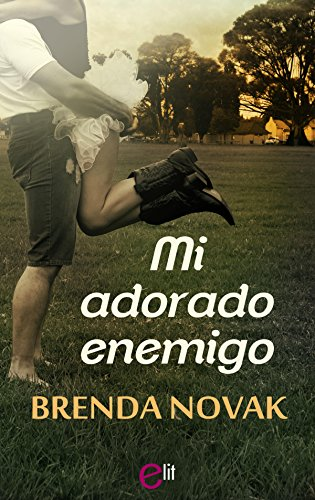 Mi adorado enemigo (eLit) por Brenda Novak