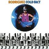 Cold Fact (Vinyl) [Vinyl LP]