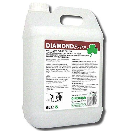 clover-diamond-extra-wet-look-floor-polish-2x5l