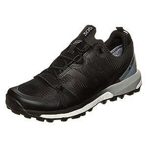 adidas Damen Terrex Agravic GTX Trail Wanderschuhe