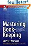 Mastering Book-Keeping: 9th edition