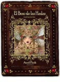 El Beso De Bellezas - Best Reviews Guide