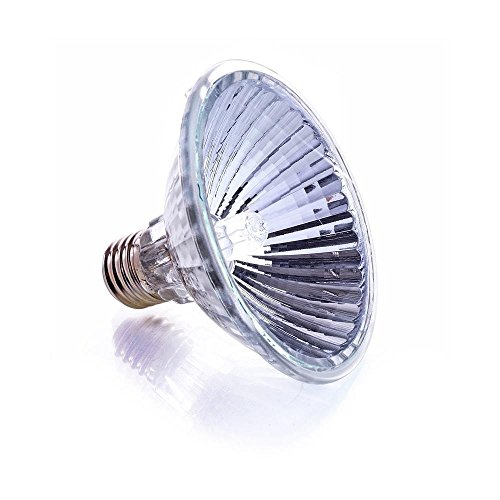 reflektorlampe-halopar-30-220-240v-ac-50-60hz-e27-75w-30-eek-d