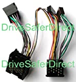 Bmw Kits Wiring Harnesses - Best Reviews Guide