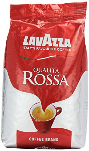Lavazza-Qualita-Rossa-Coffee-Beans-Pack-of-6-6-x-1000g