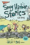 Snug Harbor Stories: A Wallace the Brave Collection! (English Edition)