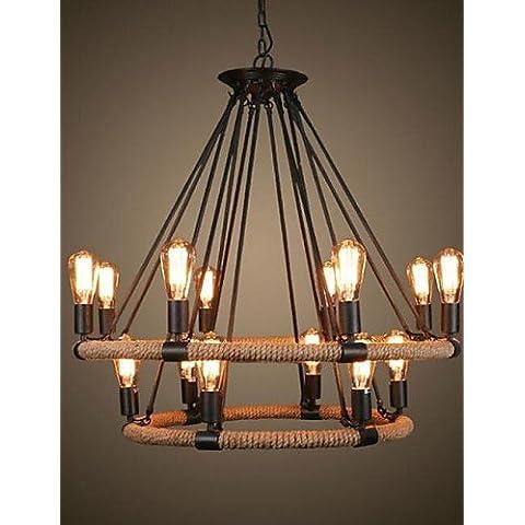 LED lámparas. cúpula luz. techo luces plafones lámparas. cerca del techo.220-473v
