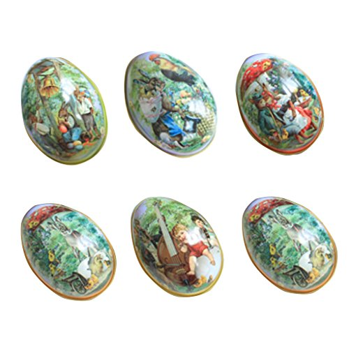yujiao-mao-easter-eggs-gift-mini-boxes-for-children-decorative-trinket-candy-tin-box-random-color-se