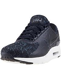 Nike AO2675 200 Damen Nike Air Max Sequent 3 Summer