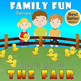 My Family and Me Book Activity