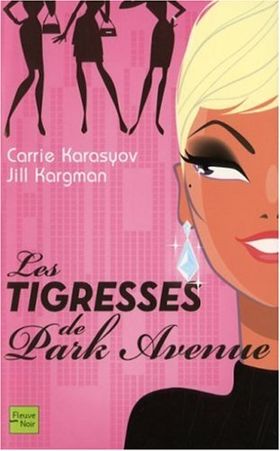 tigresses-de-park-avenue