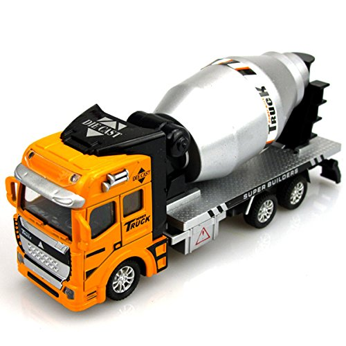 witery-148-pull-back-car-cement-mixer-truck-model-toys-construction-vehicle-toy-die-cast-model-for-b