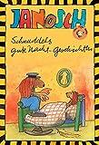 Schnuddels Gute Nacht-Geschichten (Chili Tiger Books)