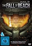 Halo - The Fall of Reach