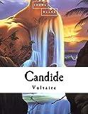 Candide - CreateSpace Independent Publishing Platform - 30/07/2014
