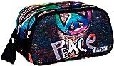 Fossil Peace Kulturbeutel