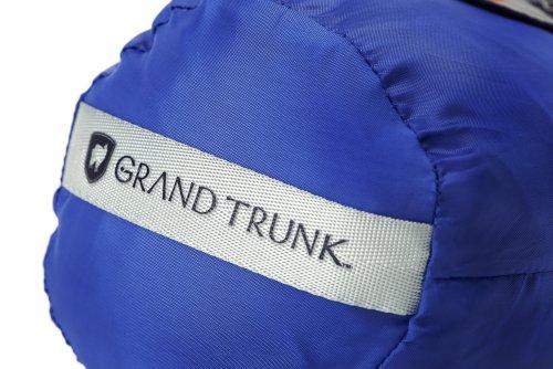 Grand Trunk Hängematte Ultralight - 3