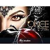 Once Upon A Time Season 6 [OV/OmU]