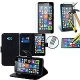 Microsoft Nokia Lumia 640LTE/640LTE Dual Sim/640Dual