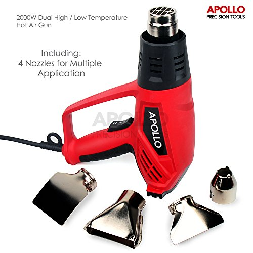apollo-2000w-double-haute-basse-temperature-heat-gun-4-pieces-nozzle-set-reflector-buse-cone-buse-fi