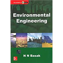 Amazon n n basak books search results 7 results for books n n basak surveying and levelling fandeluxe Gallery