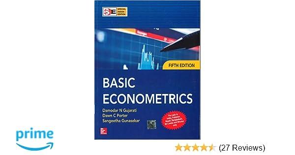Basic econometrics amazon damodar gujarati dawn porter basic econometrics amazon damodar gujarati dawn porter sangeetha gunasekar books fandeluxe Gallery