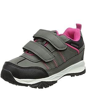 Latupo GmbH - Shoes Jakob, Zapatos de Low Rise Senderismo Unisex Niños