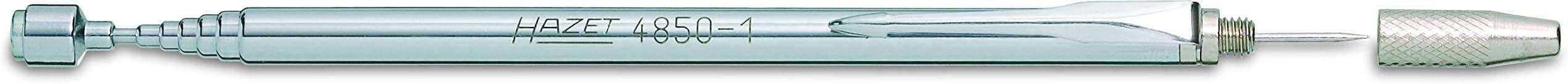 Hazet 4850-1 Düseneinsteller-Scheibenwaschanlage