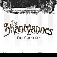The Good Sea