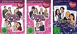Sturm der Liebe - Special 1-9 (6 DVDs)