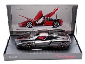 Bbr - HE180046 - Véhicule Miniature -  Ferrari F 140 Enzo  -  Echelle 1/18