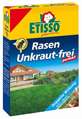 etissor-1299-788-rasen-unkraut-frei-perfekt-2-x-200-ml-fur-400-m-unkrautvernichter-herbizid