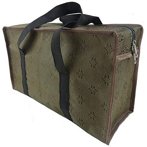 (CCCCC Travel Insert Handtasche Kosmetik Organizer Geldbörse Große Liner Bag Beutel, wasserdicht, leicht zu tragen)