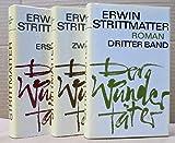 ERWIN STRITTMATTER: Der Wundertäter 3 Bände . Aufbau-Verlag 1973-1985 ...