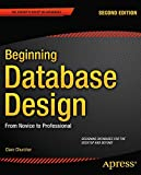Best Apress Encryption Softwares - Beginning Database Design: From Novice to Professional Review
