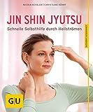 Jin Shin Jyutsu (GU Ratgeber Gesundheit)