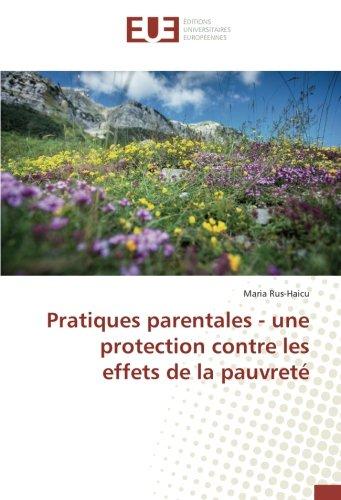 pratiques-parentales-une-protection-contre-les-effets-de-la-pauvrete