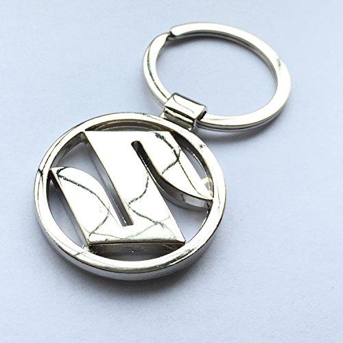 itech-r-suzuki-chrome-metal-car-logo-keyring-key-fob-keychain