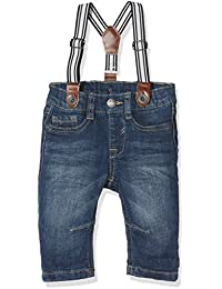 s.Oliver Baby Boys' Jeans