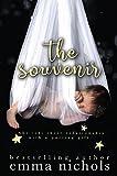 the souvenir: a secret baby romance (english edition) emma nichols