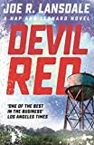 Devil Red: Hap and Leonard Book 8 (Hap and Leonard Thrillers)
