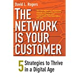The Network is your Customer – Five Strategies to Thrive in a Digital Age